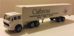 Mercedes benz lorry model trucks 8627a168 91f2 46f8 9889 9faeb6839dfa medium