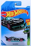 Track ripper model cars 5b546851 fdb1 4cc3 8bc0 0bf1f0fc32e6 medium
