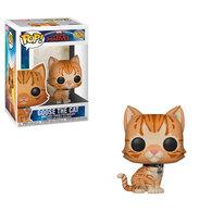 Goose the cat vinyl art toys 6ba99d7e 0e06 4e3b 8dd2 ceb13c8edbbb medium