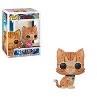 Goose the cat %2528flocked%2529 vinyl art toys 752e1171 19d6 45e9 9e5c da92e6e75ebd medium