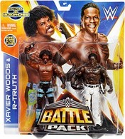 R truth and xavier woods action figure sets 9764ab74 5760 45d8 b0ee 9badc820cb7f medium
