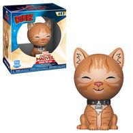 Goose the cat vinyl art toys f1fb0ef1 70c9 421b 9762 db36552703c6 medium