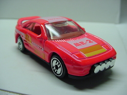 Toyota mr2 rally     model cars 514ef829 c243 4579 b634 9a07e5b40deb medium