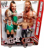 Brodus clay vs curt hawkins action figure sets 8b652b68 40fd 4e8d 957a 9cbd60e8a9cb medium