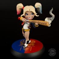 Harley quinn %2528suicide squad%2529 figures and toy soldiers 78778405 ee3d 4692 bb1a 93c87f419abc medium