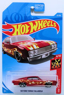 %252769 ford torino talladega model cars 98351bcc 9556 49c2 b918 c0b6319a0f2e medium