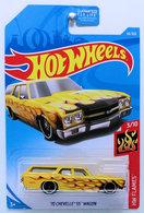 %252770 chevelle ss wagon model cars f9bb2a07 0bb4 442d 8b34 543f4a7e2227 medium