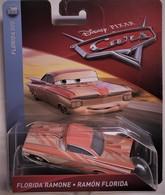 Florida ramone model cars 2aafd15f 9a01 484b b696 3f392a5d1cf6 medium