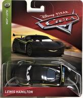 Lewis hamilton model cars 1f99ac4c d2c8 4835 86fc c86f042ebc01 medium