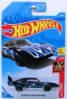 %252769 dodge charger daytona model cars 156065cc 21f2 4b95 af44 a308e4e4e084 medium