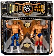 Midnight Express | Action Figure Sets