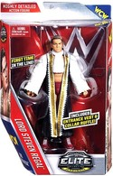 Lord steven regal action figures 11103df6 6ae4 4cff 8fd7 ebcce8aa35d0 medium