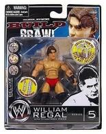 William regal action figures 585368c9 dcb3 4e85 b9f4 ace6f496aee3 medium