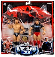 Rob conway and william regal action figure sets e45011bb c07b 4119 bc0c 504e1b65c376 medium