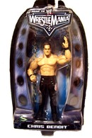 Chris benoit action figures 094544ef cc9b 453d b464 03fd42d6121d medium