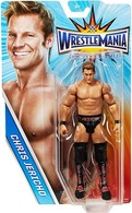 Chris jericho action figures 1849d5dd 5697 4cd4 8f63 64fb8be8eda0 medium
