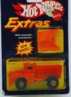 Oshkosh snowplow    model trucks 1b428c94 12ee 433e a231 355b07ddeb8e medium