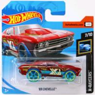 %252769 chevelle model cars 92ee9079 8fc6 4ff0 92a3 89b621cfa59c medium