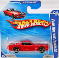 Ford mustang fastback model cars fab72c74 0e5c 4d67 8a22 25e3e4f64b76 medium