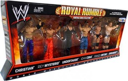 Royal rumble action figure sets 6e5ed9cc 90a3 4ef7 92c3 533236857371 medium