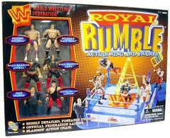Royal rumble action ring and figures action figure sets 67439eb9 f222 4373 b8d9 774ccb52e366 medium