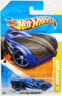 El superfasto model cars 177229dd 925f 481d b241 da1e09afd466 medium