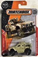 Oshkosh defense m atv model trucks 3f2f4c3b e2df 4856 9fe1 9558c4763880 medium