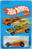 Land Lord | Model Racing Cars