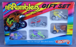 Rrrumblers gift set   worlds fastest metal motor cycles%2521 model vehicle sets b34ebc33 64a3 4708 90b9 240888cde772 medium