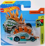 Motosaurus model cars 4017d131 71d6 4abd abd5 9c768f5d520b medium