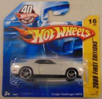 Dodge challenger srt8 model cars 19f6118c d9f4 43e7 b83a 80fba3d32a5d medium