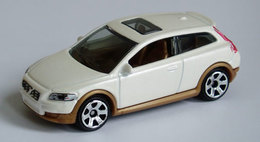 Volvo c30 model cars 32ed167f 5b6c 4d8d 833a 523af4d2f977 medium