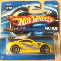 Nissan z model cars 08dbf8d5 fcb2 4c91 95c3 21508cf56627 medium