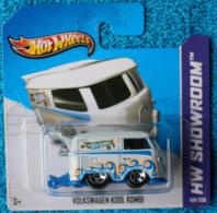 Volkswagen kool kombi model trucks 63231dea 75a9 4726 8759 3d9e84e12a48 medium