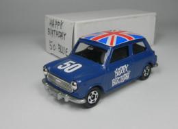 Mini cooper s model cars 901d2556 0111 47bf b115 10fb03588d72 medium
