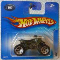 ATV | Model Motorcycles