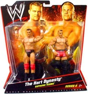 The hart dynasty action figure sets 2f2af8a7 ab2c 45bc 92c8 83374c7f4a0c medium