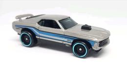 Mustang mach i model cars e676f3c9 a5dc 46ee 99d3 a787dcc82f83 medium