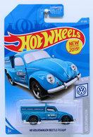 %252749 volkswagen beetle pickup model cars fe5611f3 95b8 474a 93d6 ee2e377ce435 medium