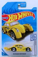 Volkswagen k%25c3%25a4fer racer model cars b8451f53 b619 430b b402 fd013befd069 medium