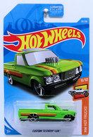 Custom %252772 chevy luv model trucks 8d5217a0 aa98 40d2 a0e5 95084fc83c7d medium