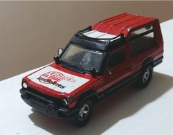 Matra simca rancho model cars ec94dde7 e67a 476a 8749 ce7b07a0c758 medium