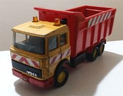 Iveco tipper model trucks 6b06adfe 92da 47ee 930b c79dc1ab69a0 medium