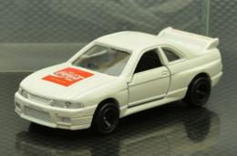 Nissan Skyline GT-R R33   Model Racing Cars