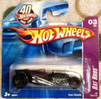 Rat ified model cars 08070c9f b601 4fbd 803a f13fe1e59c6c medium