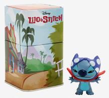 Superhero stitch vinyl art toys 6335cd02 7d9e 4a3d ab33 df41d2521efd medium