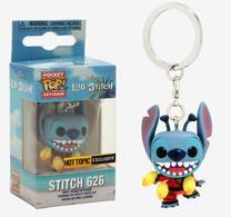 Stitch 626 keychains c5998d79 eed8 41f6 ae08 df0844d92daf medium