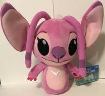 Angel plush toys d1a73d76 702a 4893 bd6b 608159edf51c medium