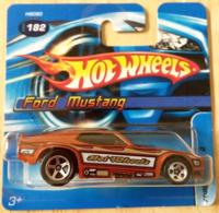 Ford mustang model cars ad74fb1e 4036 4cc5 92d3 83889d569b7b medium