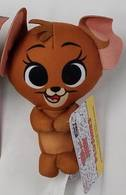 Jerry plush toys 350b2ead 2879 43f4 92db c6915e497c84 medium
